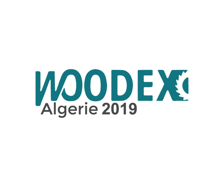 Woodex Algerie 2019