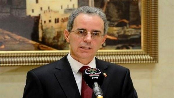 Le climat des affaires en Algérie est assaini et favorable
